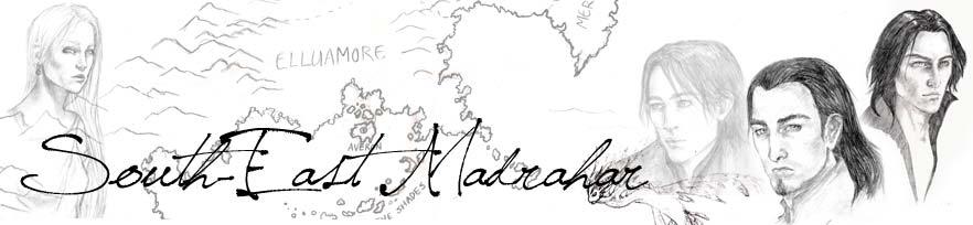 SouthEast-Madrahar-banner.jpg