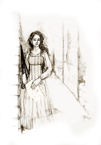 Anna Darvin