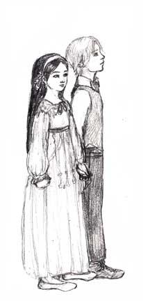 Ellea and Jon